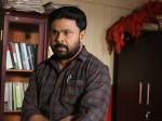 Actor Dileep Effect News Channels Viewership Soars Over