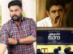 Malyalam Film News