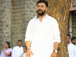 Dileep Arrest Actress Attack Kochi