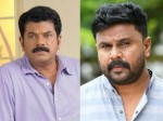 Pc George Says Never Said Dileep Was Not The Culprit