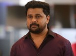 Dileep Was Cried Said Want See Daughter
