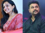 Manju Warrier May Present As Witness