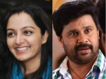 Shocking Revelation About Dileep A Journalist