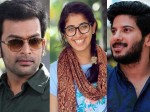 Mollywood News The Week July 24 July