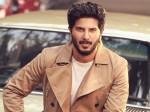 Dulquer Salmaan Birthday Spl Upcoming Movies Dq