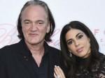 Kill Bill Director Quentin Tarantino Getting Married