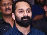Wow Fahad Faasil Do It The First Time Velaikkaran