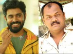 Baahuablis Technicians To Be Associated With This Nivin Pauly Film