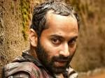 Dileep Fahad Faasil Prithviraj Mammootty Jayaram Heist Movies In Malayalam
