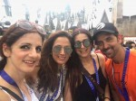 Hrithik Roshan Ex Wife Sussanne Khan Holiday With Kids