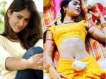 Belly Controversy After Taapsee Ileana Hits Back At The Director