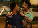 Young Actor Athul Sreeva Got Arrested