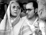 Supreme Court Junks Plea Against Indu Sarkar Film Release Tomorrow
