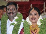 I Am Happy With My Beautiful Wife Says Jassie Gift
