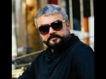 Actor Jayaram Responds Dileep Arrest