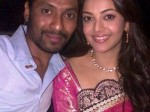 Drug Scandal Kajal Aggarwal S Manager Ronny Arrested
