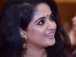 Actress Attack Case Police Raid Kavya Madhavan S Online Textule Shope Office