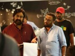 Velipadinte Pusthakam Official Teaser Out