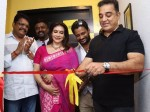 Lissy Lakshmi Started New Dubbing Studio