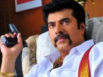 Mammootty S Raja 2 Here Is New Update