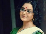 Will Manju Warrier Get Back Her Daughter