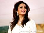 Manju Warrier Has Not Said Anything About Meenakshi