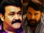 The Top 5 Malayalam Actors Who Made The Maximum Impact At The Box Office