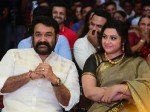 Munthiri Vallikal Thalirkkumbol 101 Day Celebration