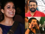 Siima Awards Here S The Winners List From Malayalam