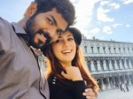 Nayantara Spends Crores Vignesh Shivan