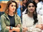 How Keerthy Bagged The Heroine Role Thaana Serndha Kootam