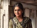Nimisha Sajayan Plays College Student Eeda