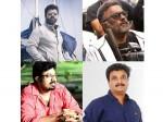 Nivin Pauly Prabhu Radhakrishnan Tamil Movie