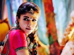 Thani Oruvan Director Mohan Raja Plans To Direct Nayanthara As The Main Lead