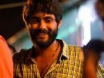 B Unnikrishnan Produce Angamaly Diaries Fame Antony Vargheses Next