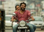 Ankamali Diaries Antony Varghese Second Movie