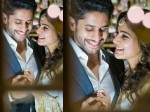 Samantha And Naga Chaitanya Wedding Who Will Spend Money