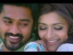 Onnum Onnum Moonu Latest Promo With Asif Ali
