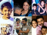 Jyothika About Surya And Dev