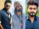 Pranav Mohanlal Getting Huge Support Fans Support