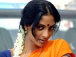 Women Exploitation In The Cinema Field Is Glamorously Glorified Sriya Reddy