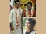 Master Aswin Thampy Priyam Movie Latest Pic Viral In Social Media