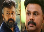 Rajasenan About New Trend In Malayalam Cinema