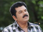 Mukesh Withdrown From Nivin Pauly Movie