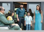Remake Bhaskar The Rascal See The Pics