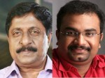 If Sreenivasan Rejected The Role The Film Will Be Canceled Talk By Jis Joy
