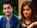 Threat For Remya Nambeeshan And Prithviraj