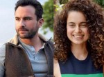 Kangana Ranauts Reply To Saif Ali Khans Open Letter On Nepotism Is So On Point