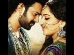 Prabhas Not Serious About Her Anushka Shetty Never Wanted To Lose Saaho