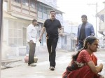 Priyadarshan Started Shooting Of Mahishinte Prathikaram